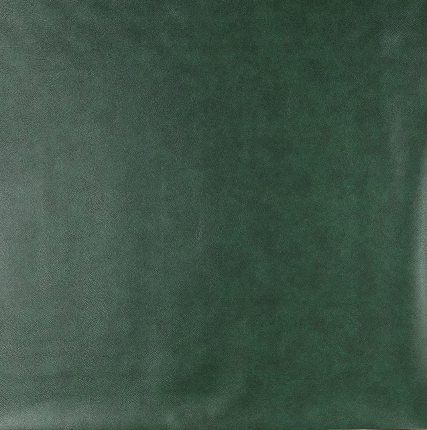 Green Vinyl Wholesale Commercial Grade By The Roll 40 Yard Bolt by Discounted Designer Fabrics   B00MQ8R9F8