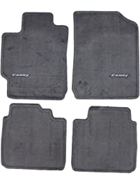 Custom Floor Mats Amazon Com