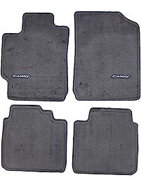 Custom Floor Mats Amazon Com