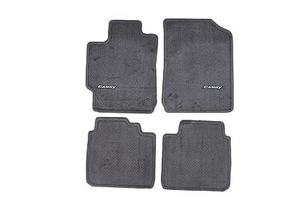 Amazon Com Genuine Toyota Accessories Pt206 32100 12 Custom Fit