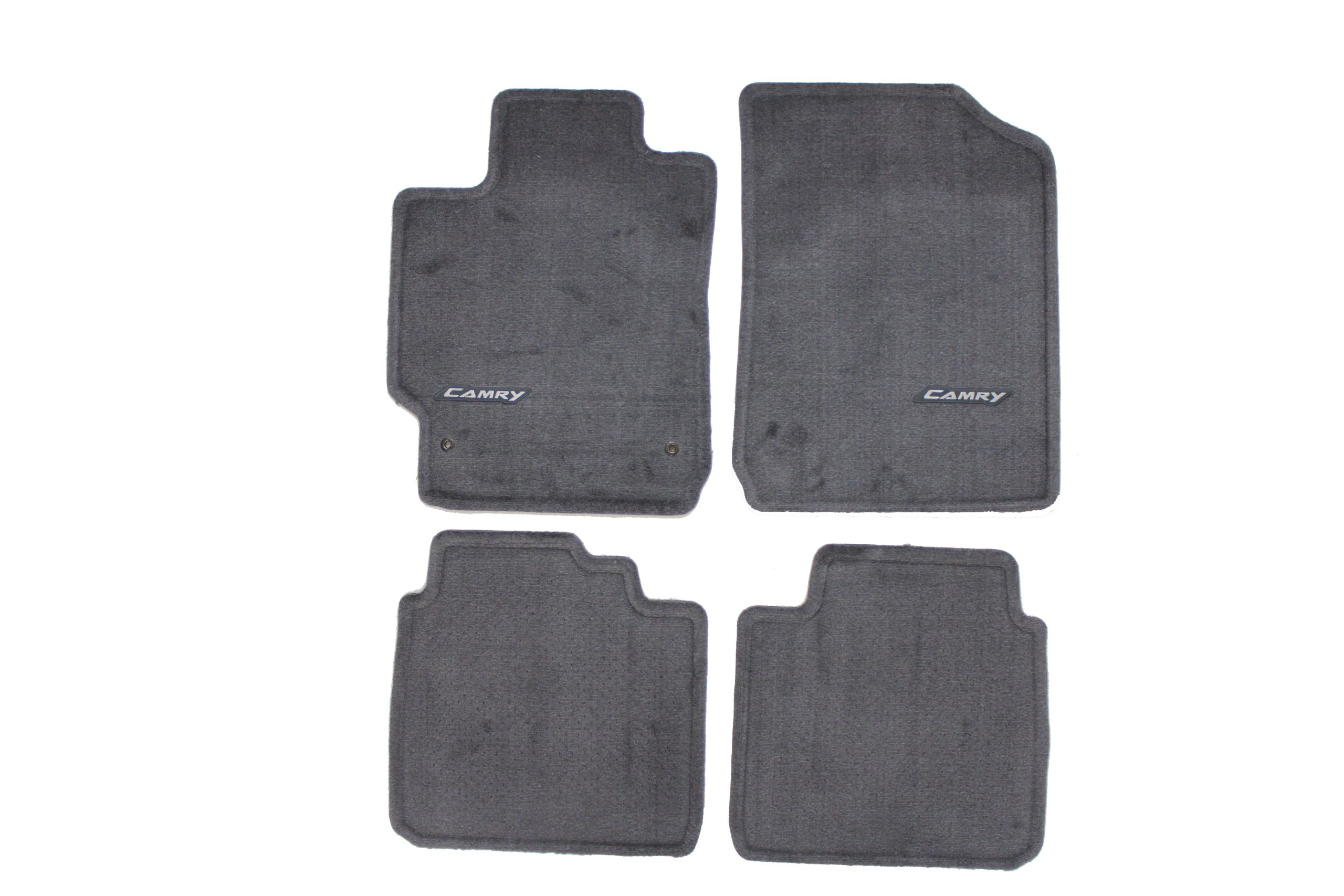 mat accessories nissan fit helpful customer rated custom pcr genuine frontier gray mats floor in toyota carpet best reviews