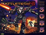Battletech Technical Readout 3085