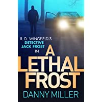 Lethal Frost