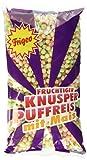 Frigeo Knusper-Puffreis, 15-er Pack (15 x 80 g)