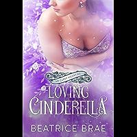 Loving Cinderella: My Curvy Valentine
