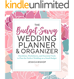 a practical wedding planner a step by step guide to creating the