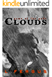 Clouds: A Lesbian Action Adventure (Game of the Gods Book 2)