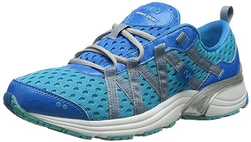 bd7f5f13370b Ryka Women s Hydro Sport Water Shoe Cross-Training Shoe  Amazon.ca ...