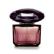 Versace Crystal Noir – La nostra raccomandazione