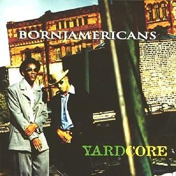 musicas gratis born jamericans