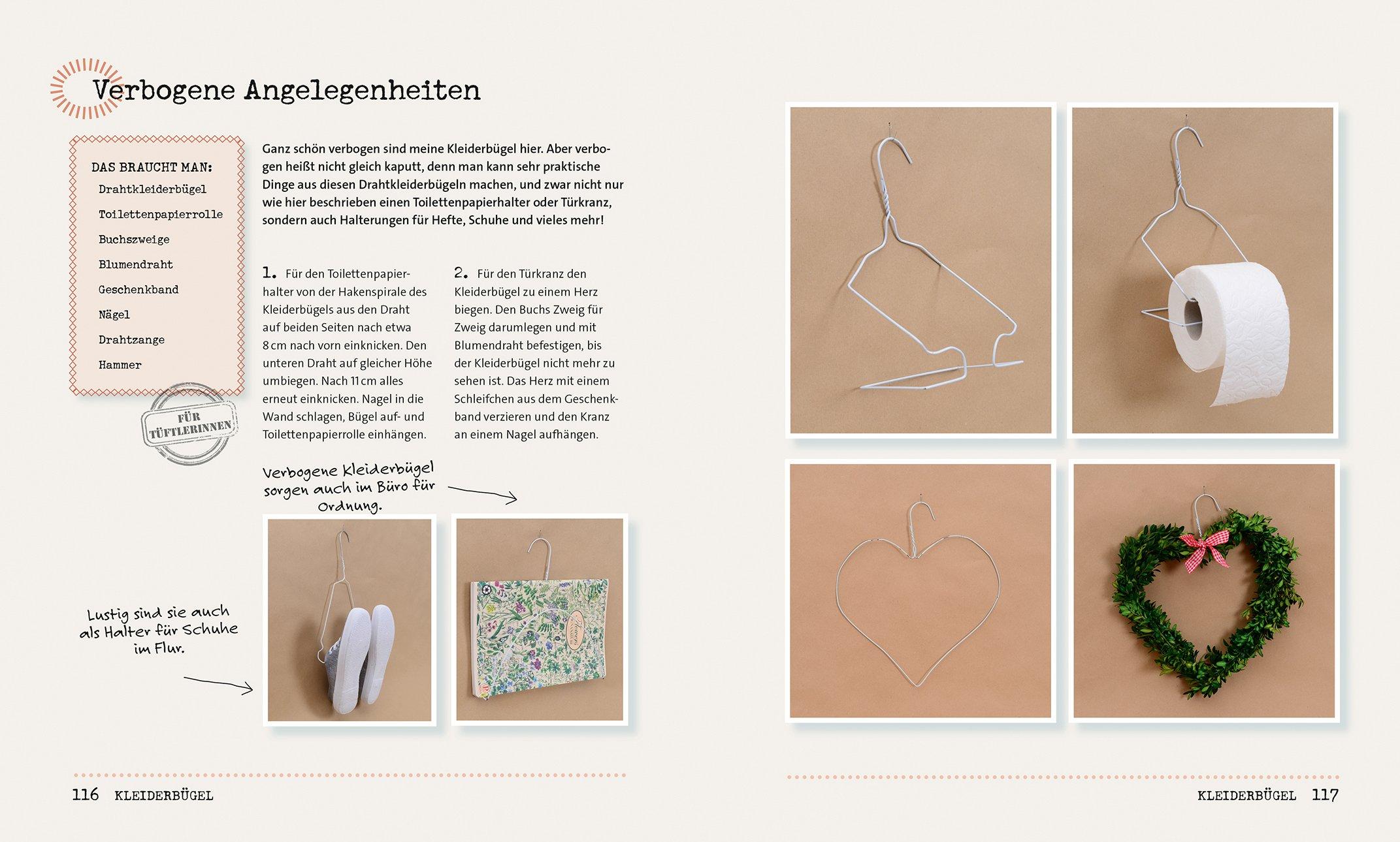 Aus Alt mach Schön: 9783831026821: Amazon.com: Books