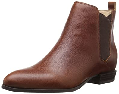 Women's Doloris Leather Boot