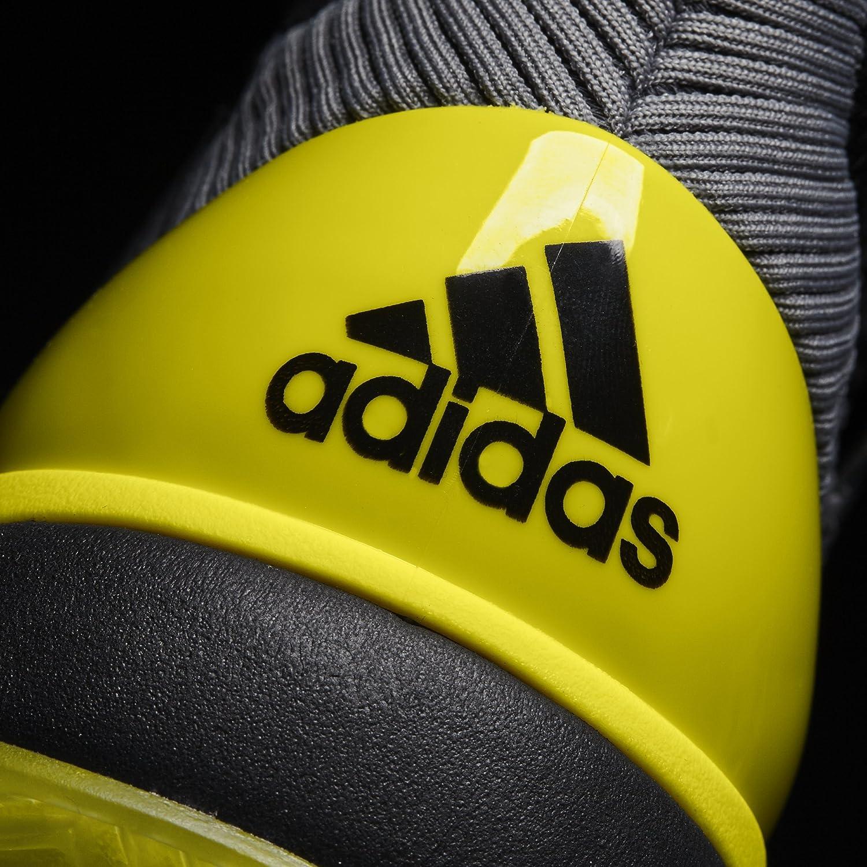 Adidas Adidas Adidas Damen Adizero Ubersonic 3 W Clay Tennisschuhe 83e89f