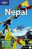 Nepal 2 (Guias Viaje -Lonely Planet)