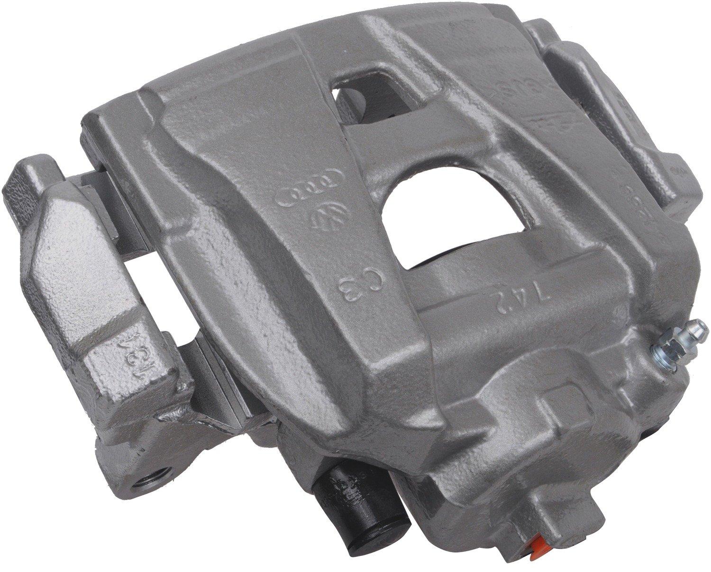 A1 Cardone 19-P6157 Remanufactured Ultra Caliper