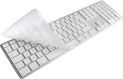 acheter un cache clavier ordinateur