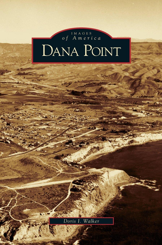 Dana Point PDF