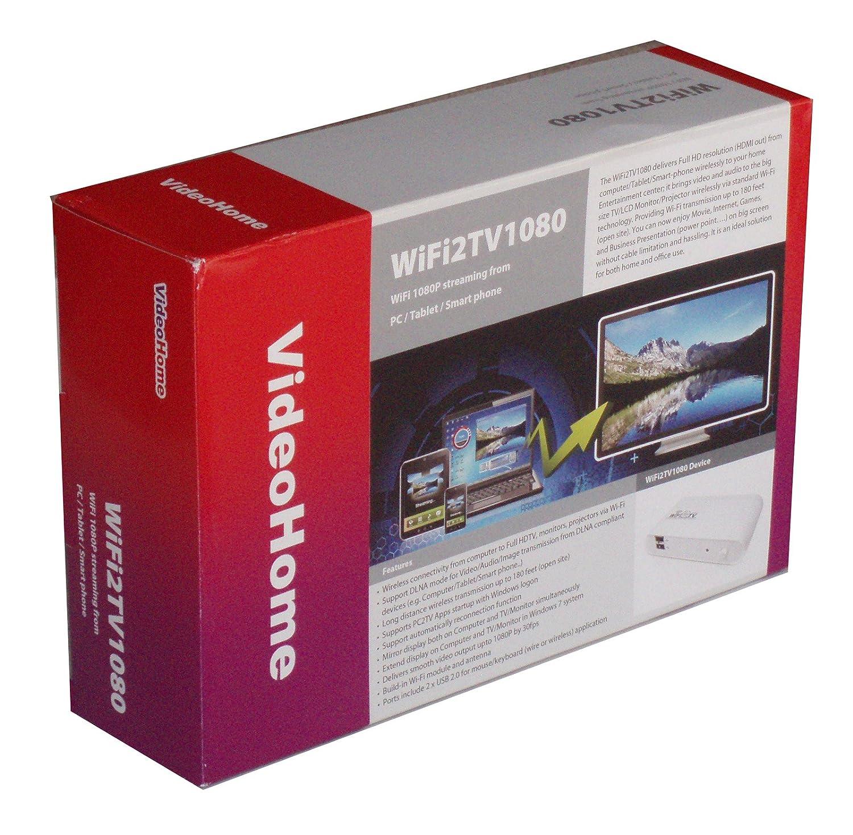 wifi2tv1080