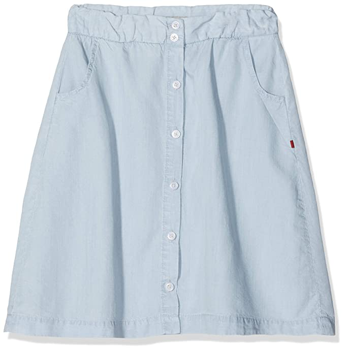 LTB Jeans Belonia G Falda, Azul (Sweet Bleach Wash 51492), 176 ...