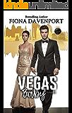 Vegas, Baby : Volume 1