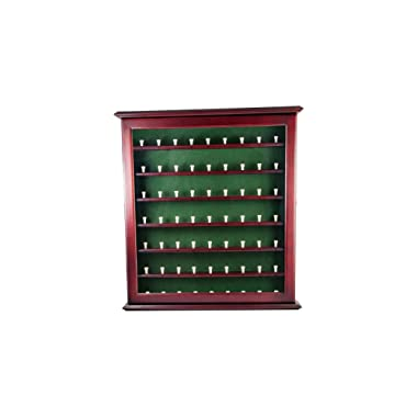 Clubhouse Collection Executive Ball Cabinet