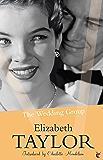 The Wedding Group (Virago Modern Classics Book 364)