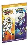 Pokémon Sun and Pokémon Moon: Official Strategy