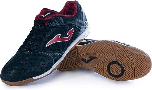 Joma Mens Dribling TF Turf Soccer Shoes