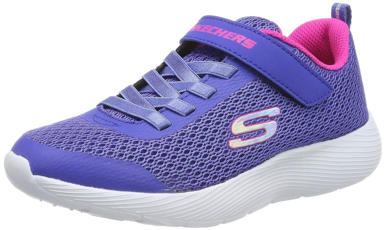 Skechers Kids Dyna-lite Sneaker