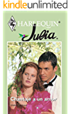 Chantaje a un amor (Harlequin Sagas)