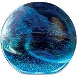 BioPop Dino Sphere