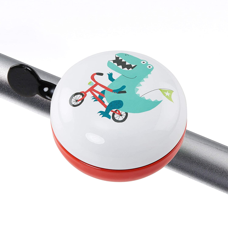 Fahrradklingel Fahrradglocke Fahrrad Klingel Fahrrad glocke Bimmel Ring