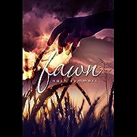fawn (English Edition)