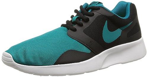Nike Kaishi NS para Hombre