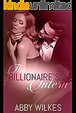 The Billionaire's Intern