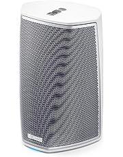 Denon Heos 1 HS2 Enceinte sans-fil Multiroom Blanc