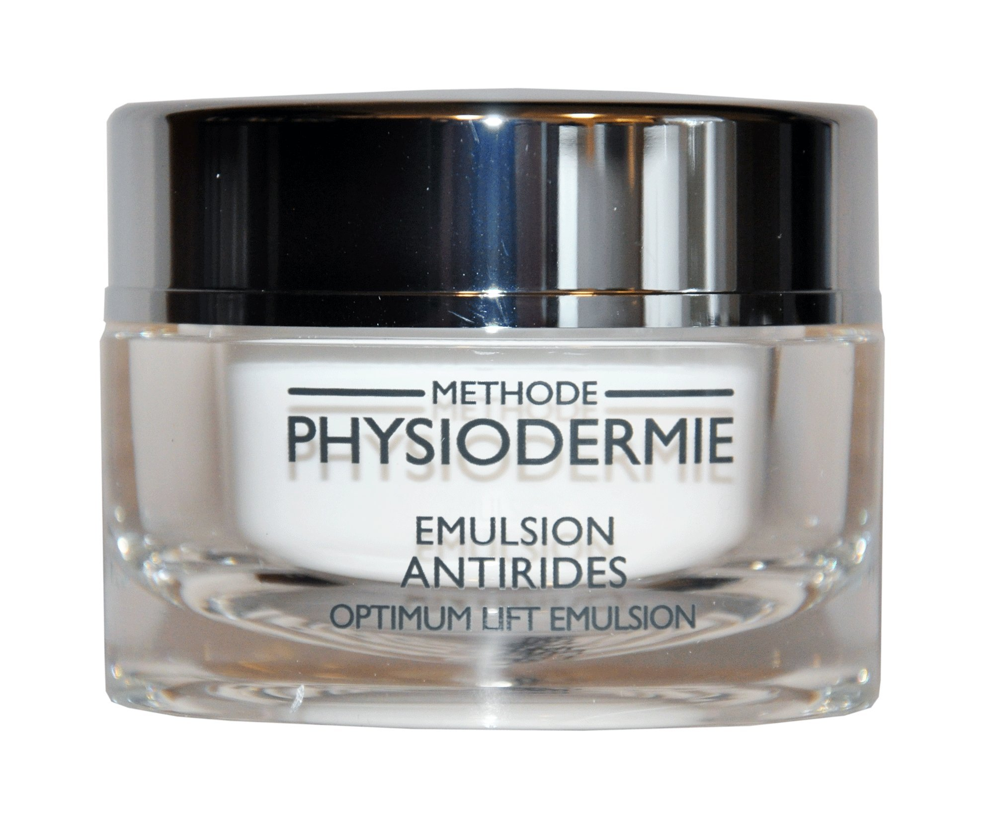 Physiodermie Optimum Lift Emulsion 1.7 fl.oz - BRAND NEW by Methode Physiodermie