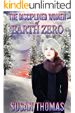 The Disciplined Women of Earth Zero
