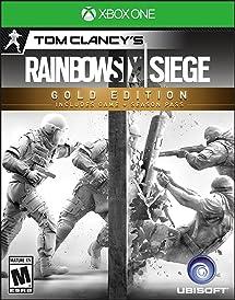 rainbow six siege ubisoft club is currently unavailable