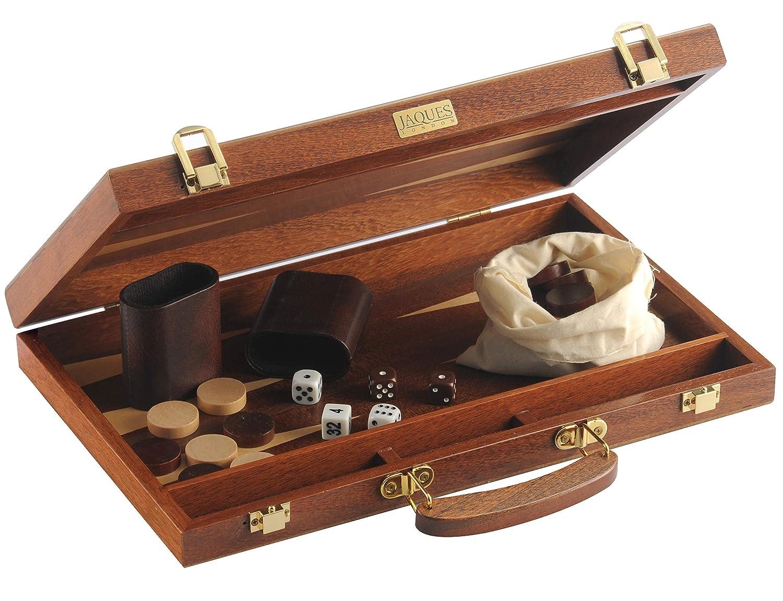 Knorr Prandell 216465765 Golddraht mit Kupferkern, Durchmesser 0,25 mm, 35 m, 24 Karat Echt Vergoldet KnorrPrandell Sonstige Bastelmaterialien