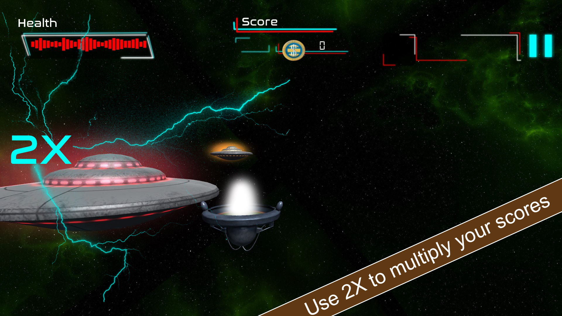 Tap Rescue : Spacecraft: Amazon.es: Appstore para Android
