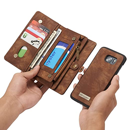iphone 7 phone cases wallet