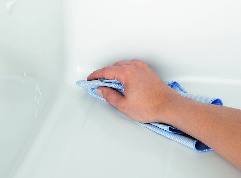 Aeg Kühlschrank Türanschlag Wechseln : Kühlschrank temperatur richtig einstellen zur optimalen