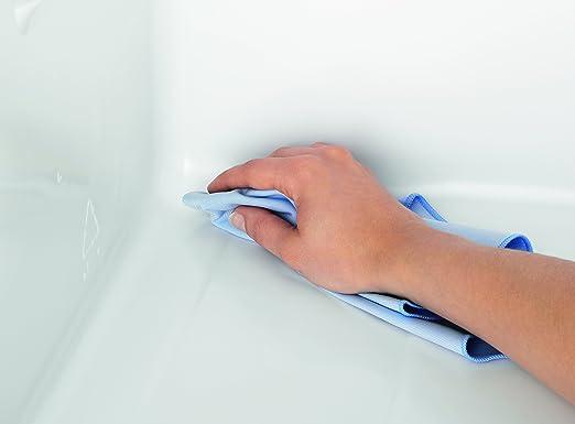 Aeg Integrierbare Kühlschränke : Aeg ska aas kühlschrank integrierbar ohne gefrierfach l