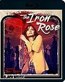 The Iron Rose [Blu-ray] [Region A & B & C]