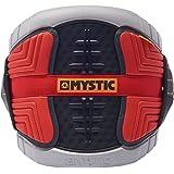 Mystic 2018 Legend Windsurf Swift Harness Pewter 180080