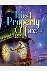 The Lost Property Office (1) (Section 13) Paperback
