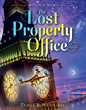 The Lost Property Office (Section 13 Book 1)