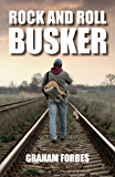 Rock and Roll Busker