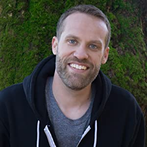 Travis Lowdermilk